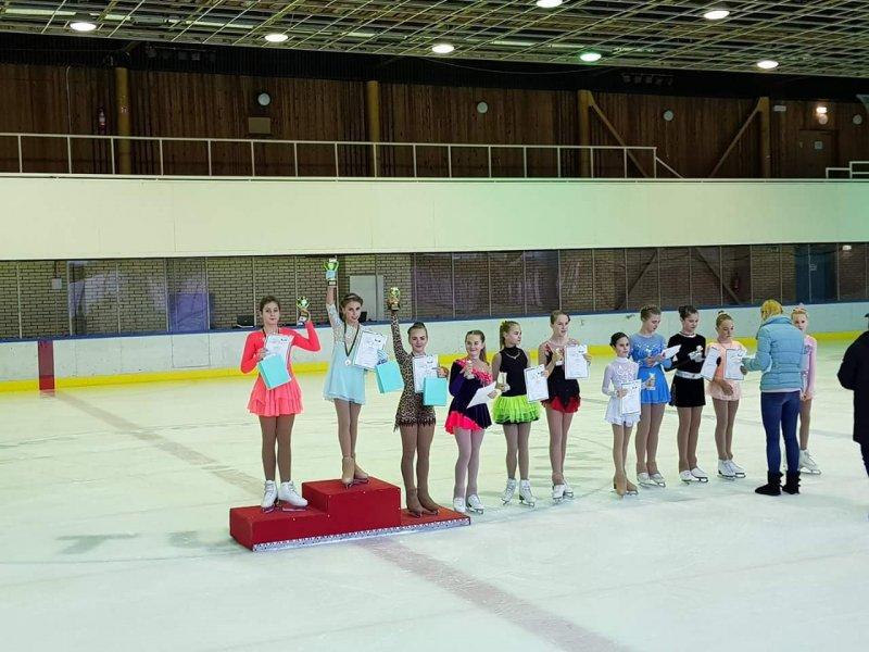 Par mums Mūsu kluba izvirzītais mērķis ir Latvijas bērnu un jauniešu piesaistīšana Olimpiskajam sporta veidam.
